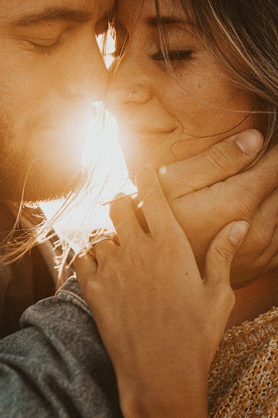 vztahy-laska-milenci